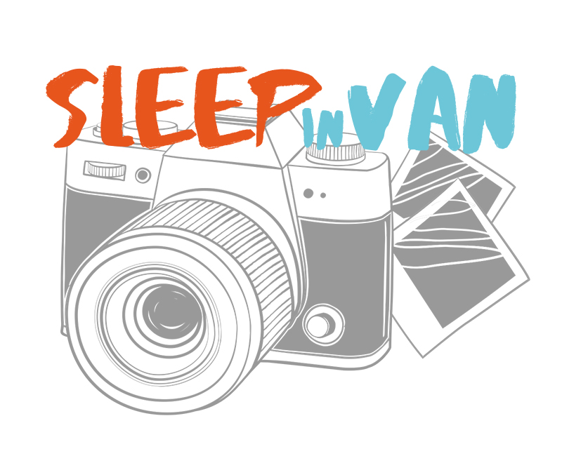 Photos - images| SleepInVan | Buy & Sell cars, vans or campervan in Australia & New Zealand