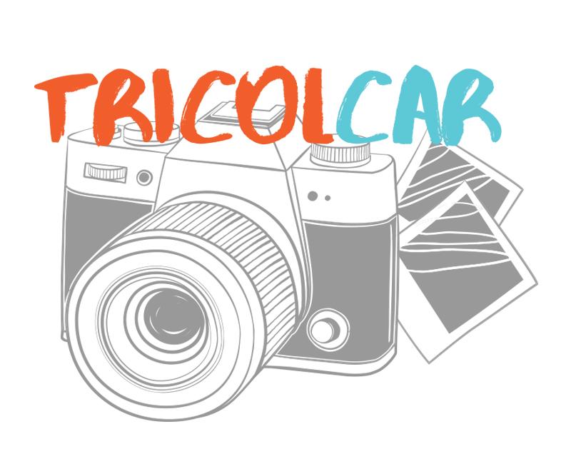 Photos - images| tricolcar \| vente de voiture en nz nouvelle zelande